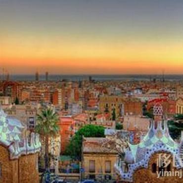 华人在西班牙购置房产的四大理由