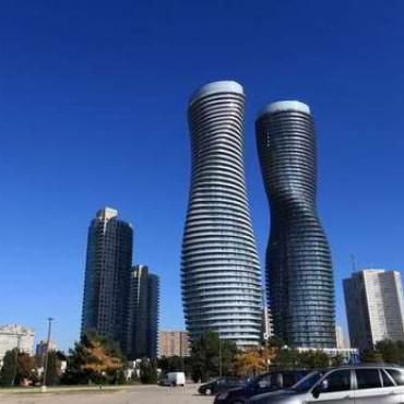 谈谈加拿大人的住房
