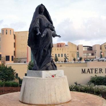 马耳他——世界第【5】的顶尖医疗体系