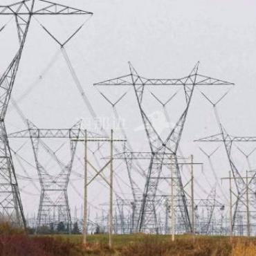 加拿大电力行业大量缺人, 中国移民能否进入?