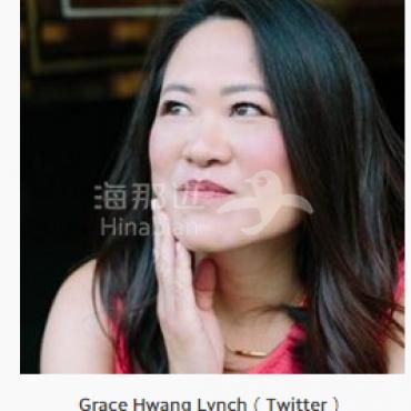 我为你自豪:为什么华人父母不爱夸奖孩子?