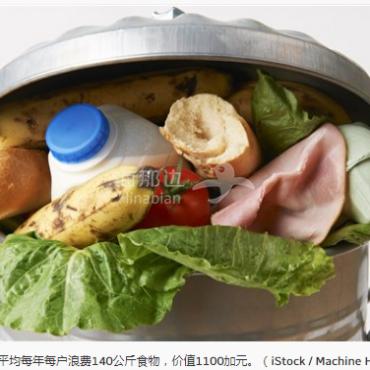 """减排之外还可能减肥:专家建议""""可持续性""""饮食方式"""