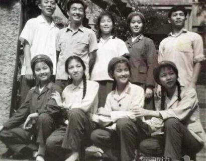 梅花香伴枫叶红——澳洲移民系列故事之二