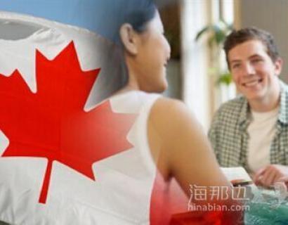 加拿大移民信息(三) ---- 明年的移民人数即将公布 当地人忧丢工作