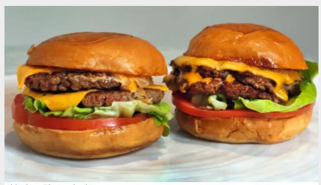 人造肉是否健康、是否有利环境?