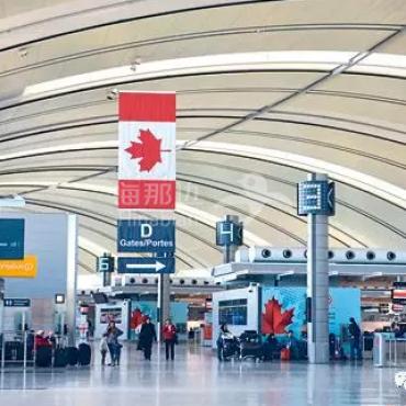 加拿大这些国际机场的名字,原来是为了纪念总理