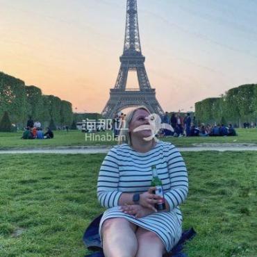 加拿大公司新潮流:为员工创建假期旅游基金
