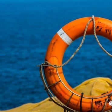 注意十大安全事项,安心的让孩子出国留学