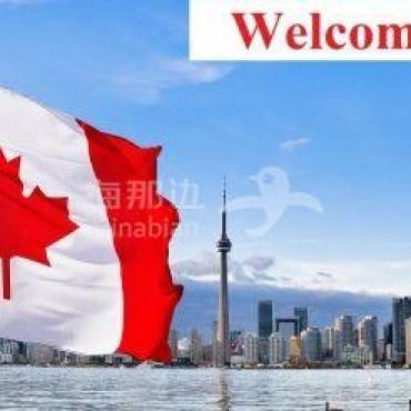 必看的加拿大留学干货——最全的加拿大大学介绍