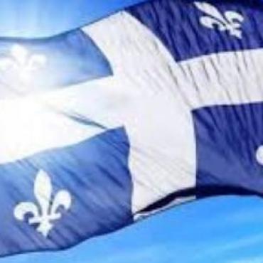 加拿大魁北克移民项目——PEQ详解!