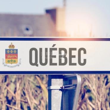 魁北克省公布技术移民新流程,商界欢迎