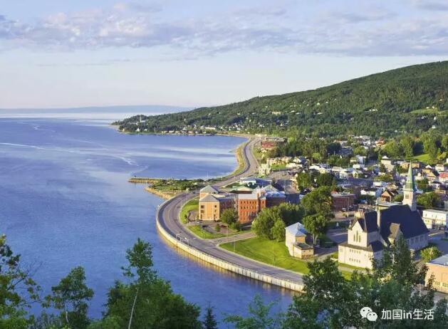 小镇生活幸福感更高!那是80、90后新中产未来想去的地方